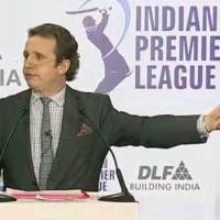 IPL Auction: To be or not to be