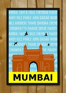 Mumbai_Pop_Art-NGPS2441_ce5b9b58-471e-40ca-aeaa-eb4a2f976c88_1024x1024
