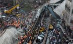 kolkata-flyover-collapse-afp_650x400_61459427042