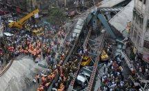 kolkata-flyover-collapse-afp_650x400_61459427042